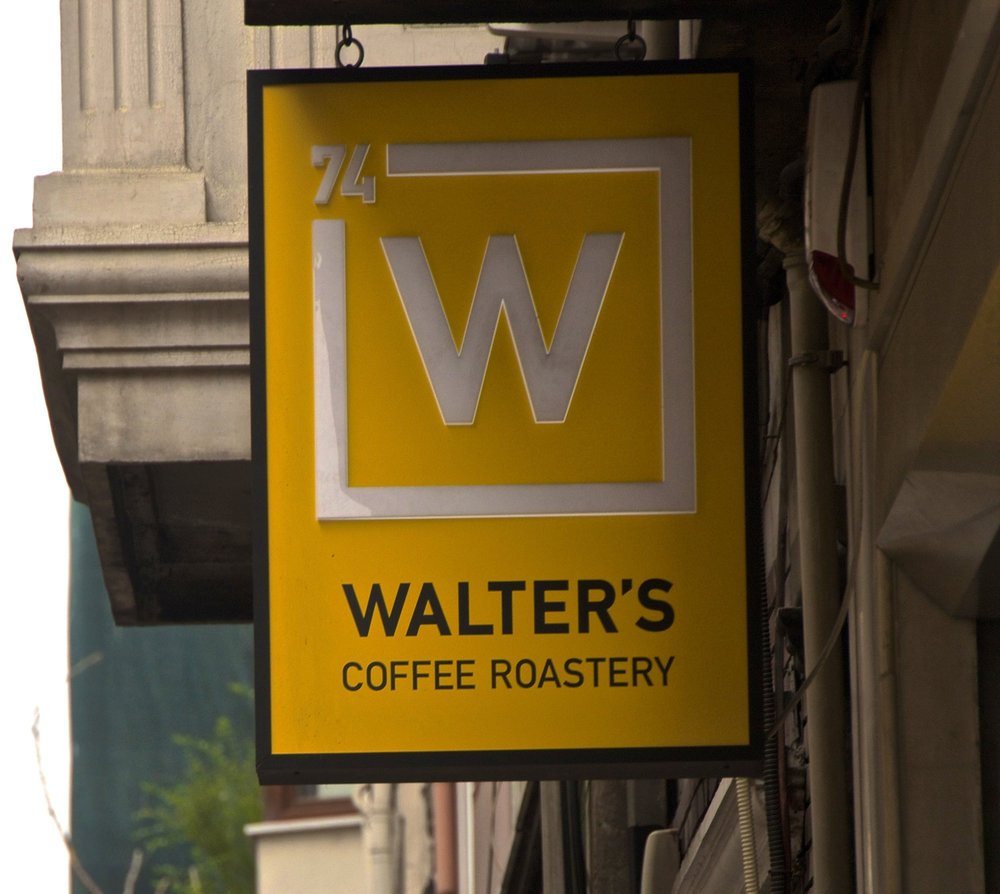 walter's coffee kadikoy istanbul 1.jpg