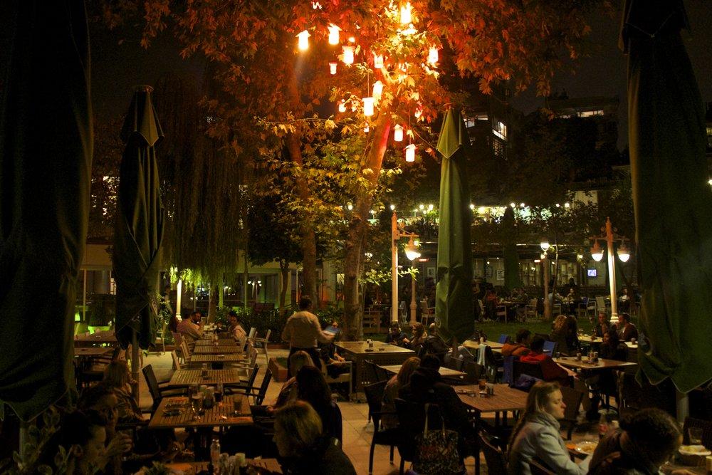 istanbul nightlife turkey 4.jpg