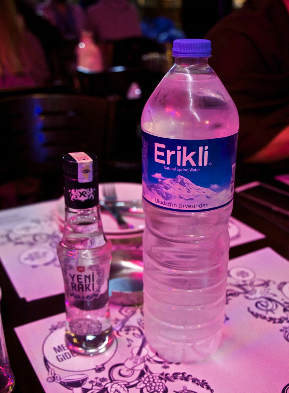 istanbul nightlife turkey 7.jpg