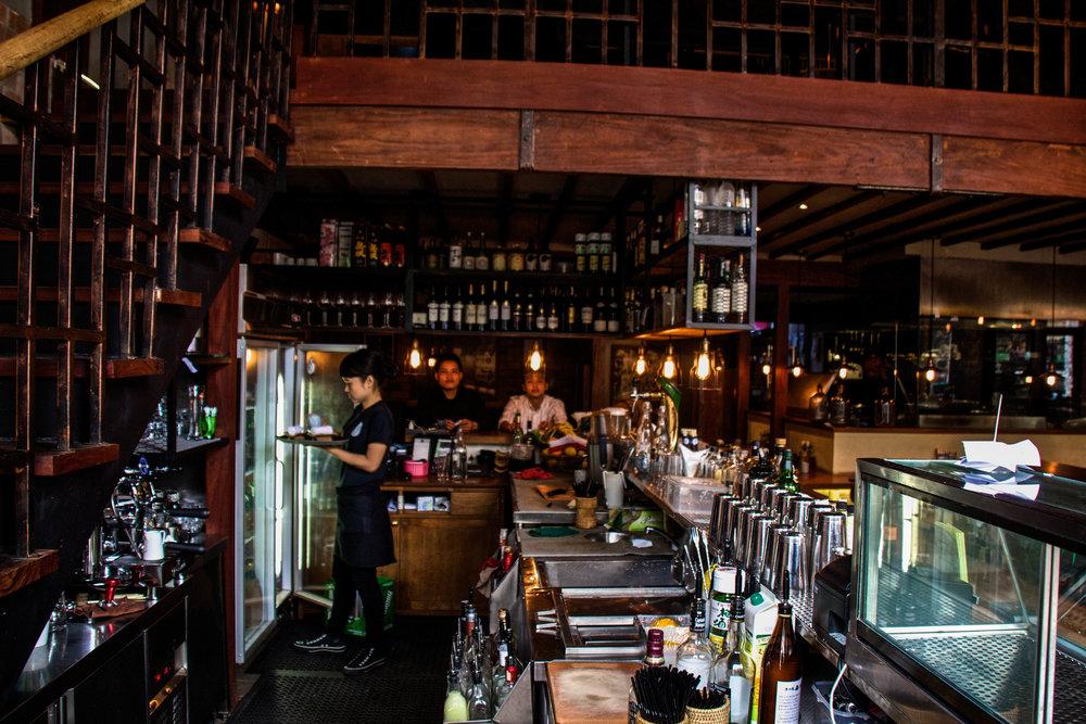 gekko restaurant rangoon yangon burma myanmar 1-2.jpg