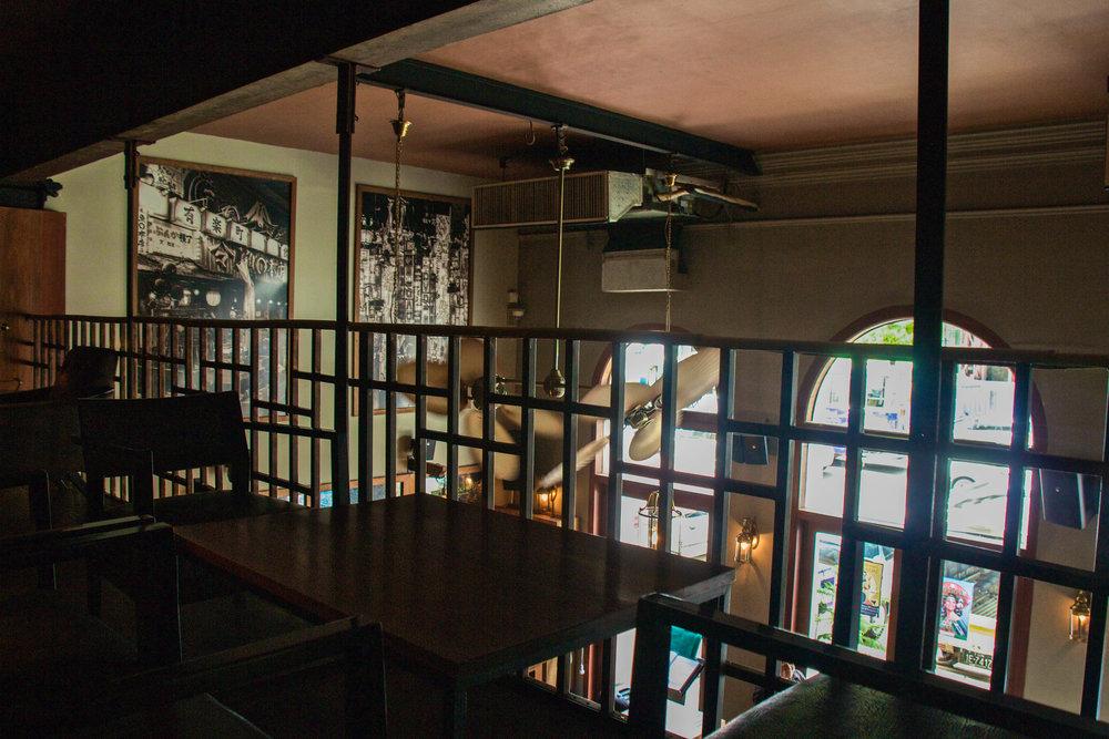 gekko restaurant rangoon yangon burma myanmar 2-2.jpg