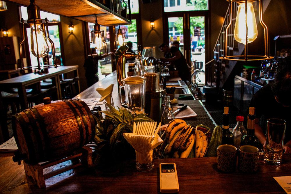 gekko restaurant rangoon yangon burma myanmar 3-2.jpg