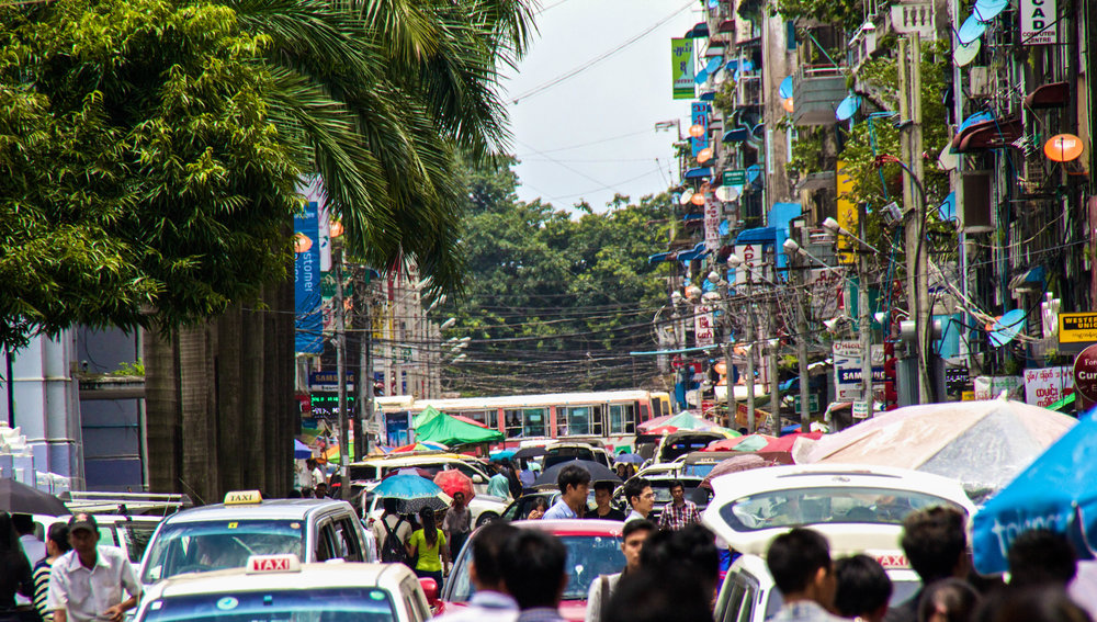rangoon burma yangon myanmar 4-2.jpg