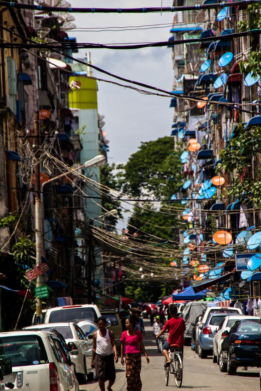 rangoon burma yangon myanmar 12-2.jpg