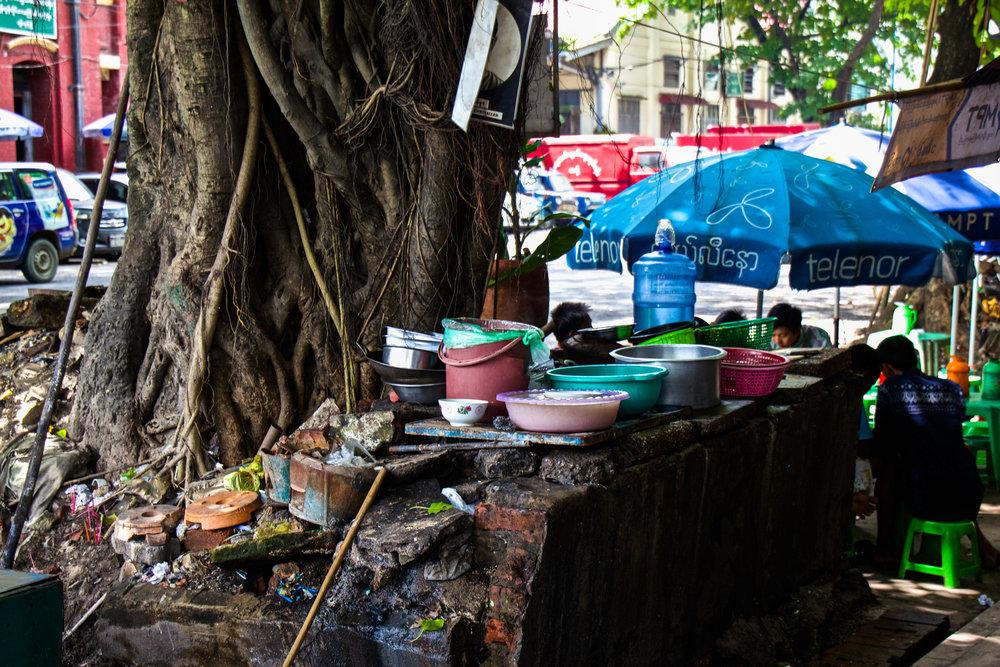 rangoon burma yangon myanmar 13-2.jpg