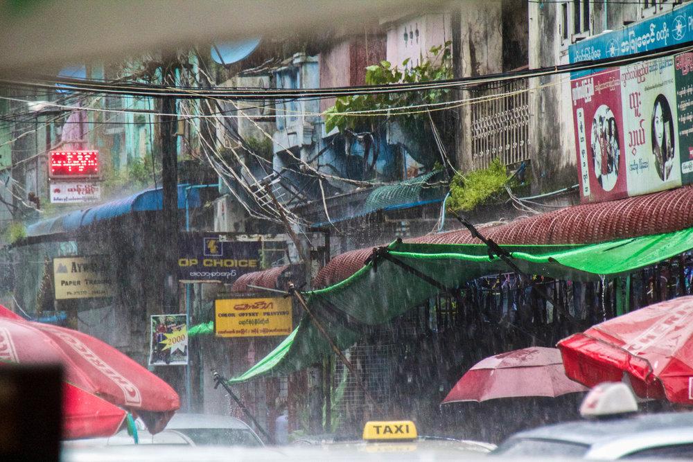 rangoon burma yangon myanmar 16-2.jpg
