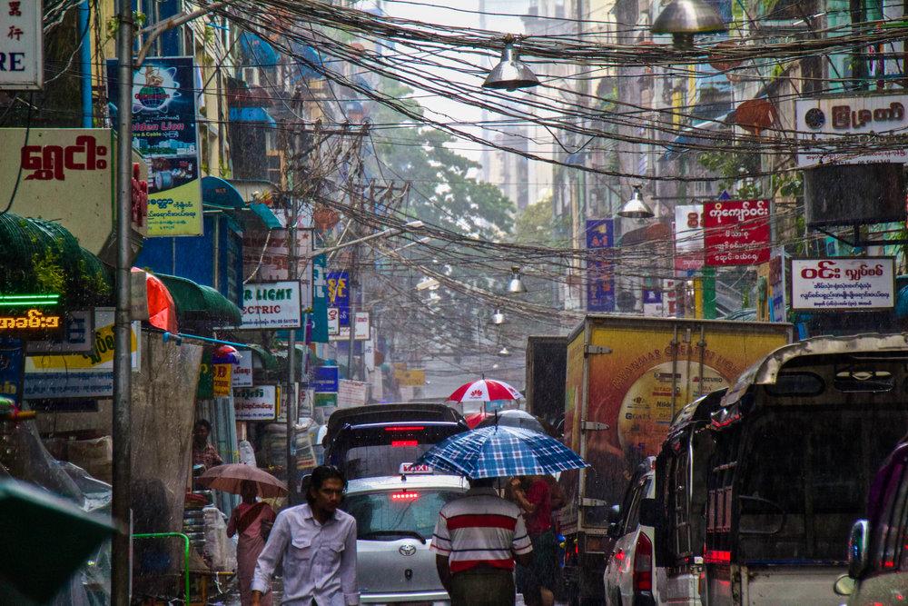 rangoon burma yangon myanmar 19-2.jpg