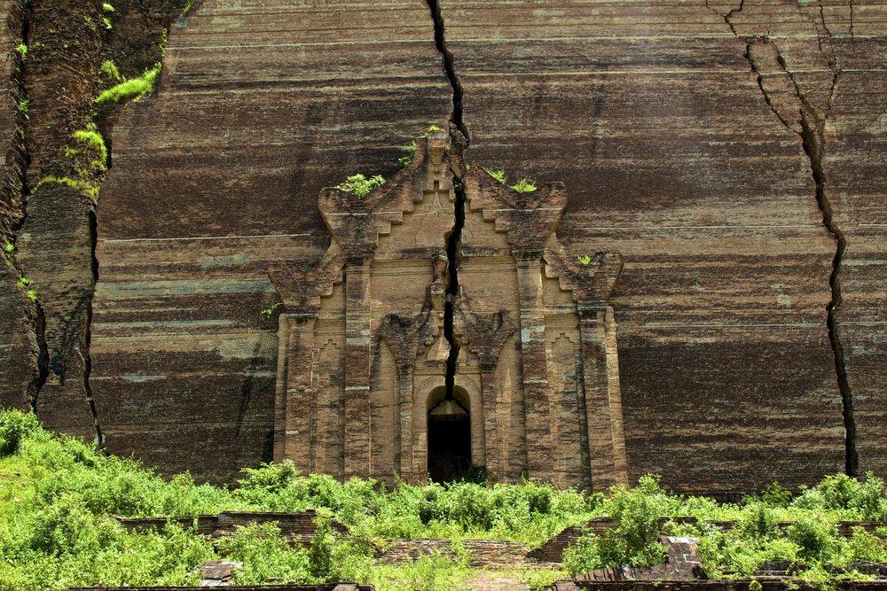 Mingun Pagoda Burma Myanmar 11.jpg