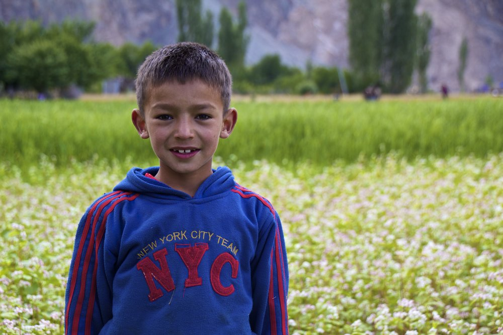 turtuk gilgit baltistan people himalayas 24.jpg