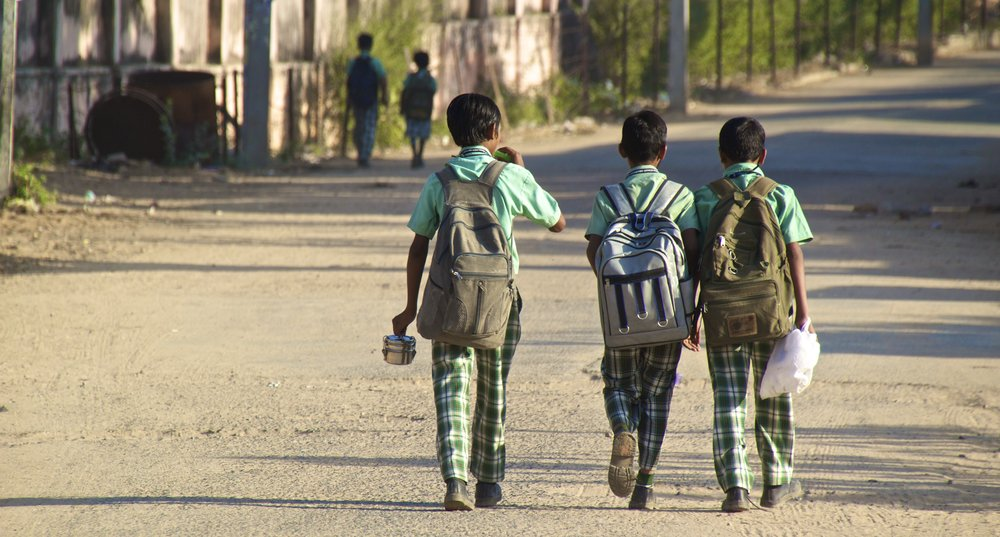 pushkar rajasthan ghats street photography 9.jpg