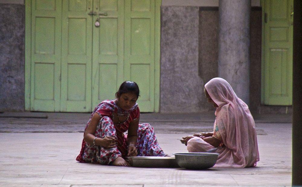 pushkar rajasthan ghats street photography 31.jpg