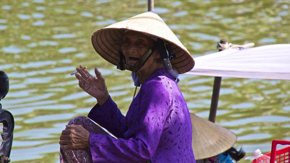 Hoi An Quang Nam Vietnam 37.jpg