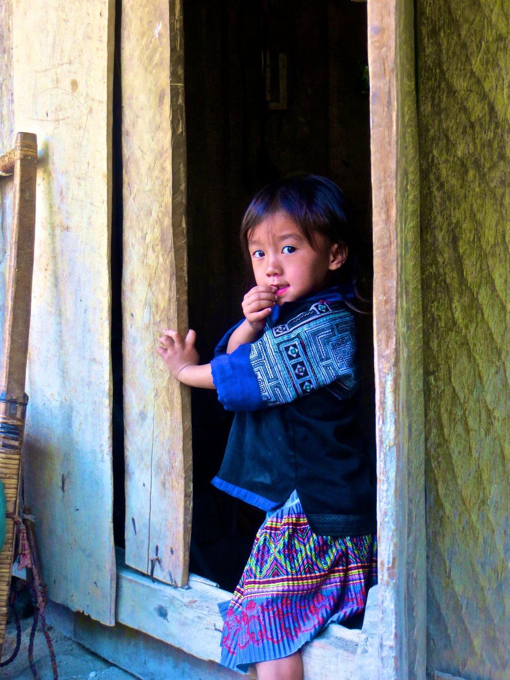 yen bai province hmong people vietnam 9.jpg