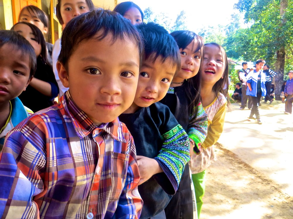 yen bai province hmong people vietnam 3.JPG