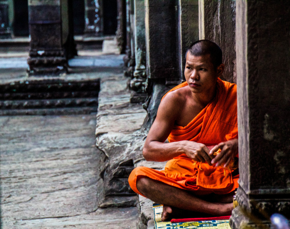 angkor wat siem reap cambodia 1-2.jpg