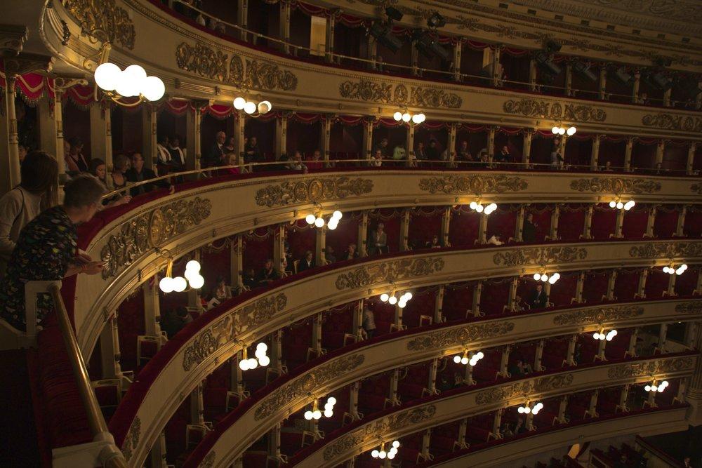 teatro alla scala milano 3.jpg