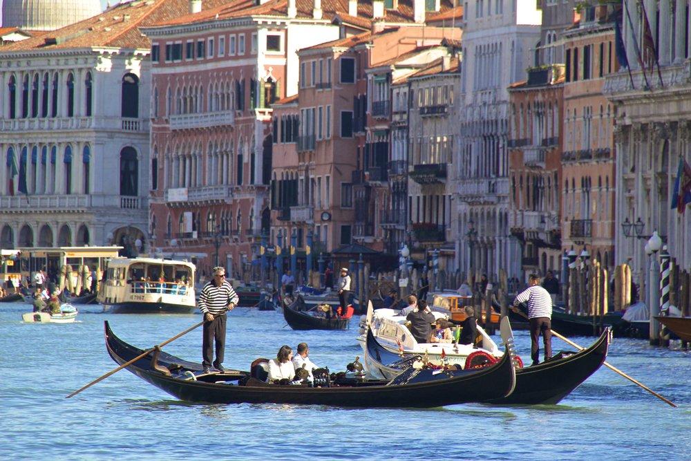 venice italy venezia veneto 122.jpg