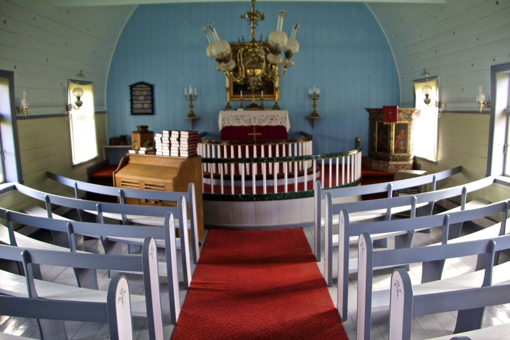 Hagakirkja West Fjords Churches 3.jpg