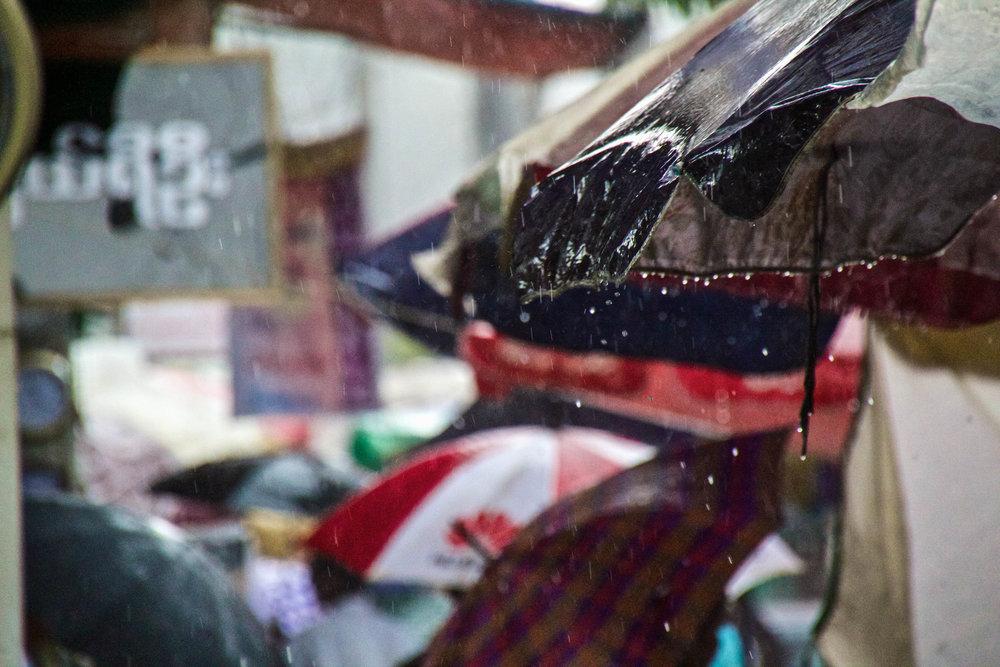 rangoon burma yangon myanmar 17-2.jpg