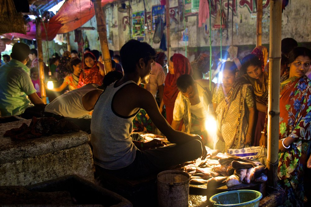 dhaka rayer bazar slum market 1.jpg