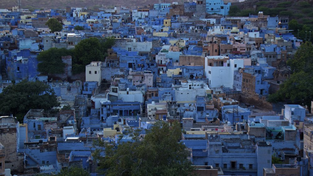 blue city photography jodhpur rajasthan india 25.jpg