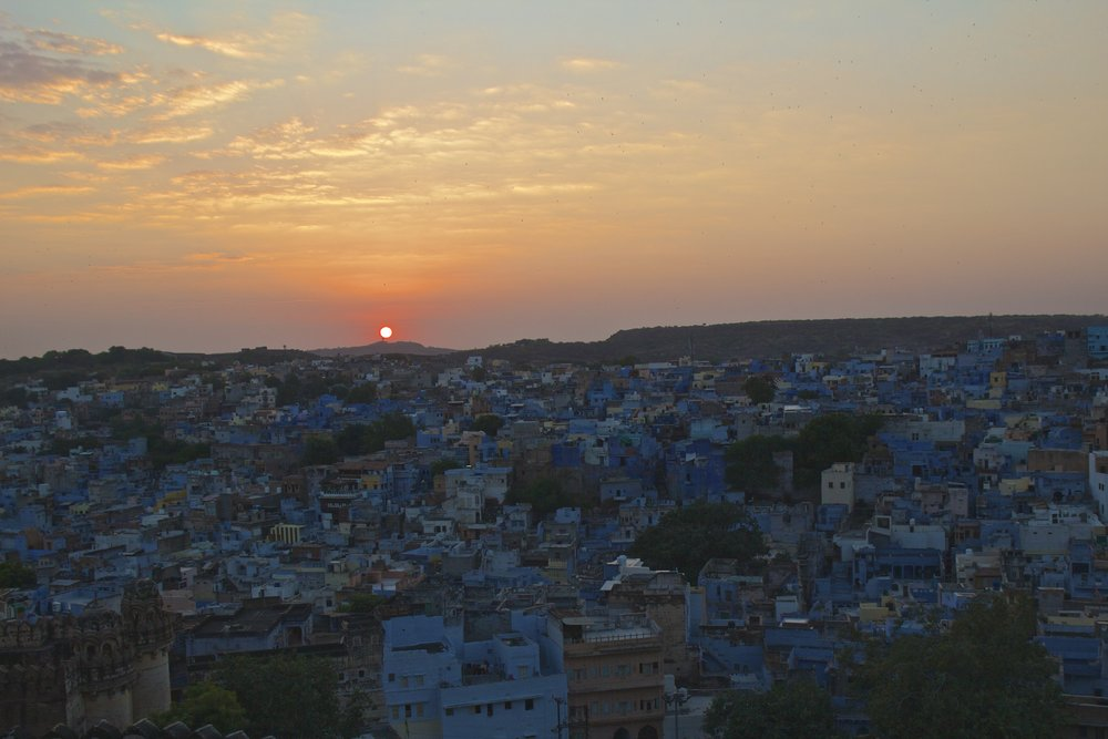 blue city photography jodhpur rajasthan india 26.jpg