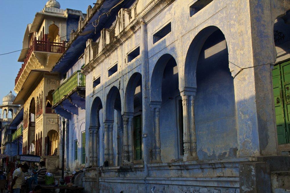 pushkar rajasthan ghats street photography 30.jpg