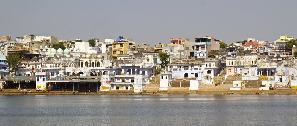 white city ghats pushkar rajasthan photography 10.jpg