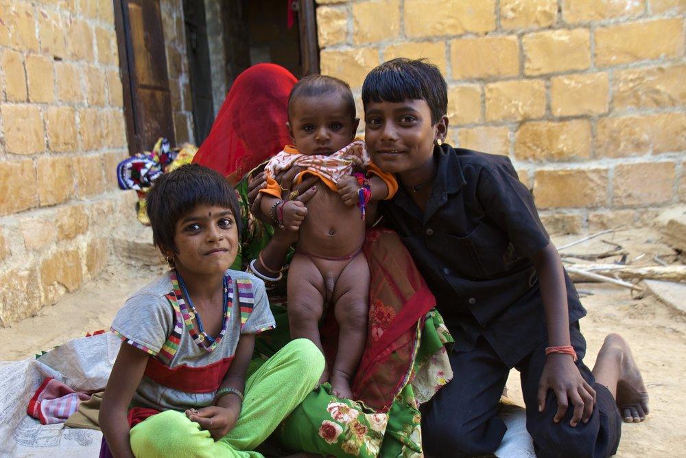 thar desert rajasthani family 1.jpg