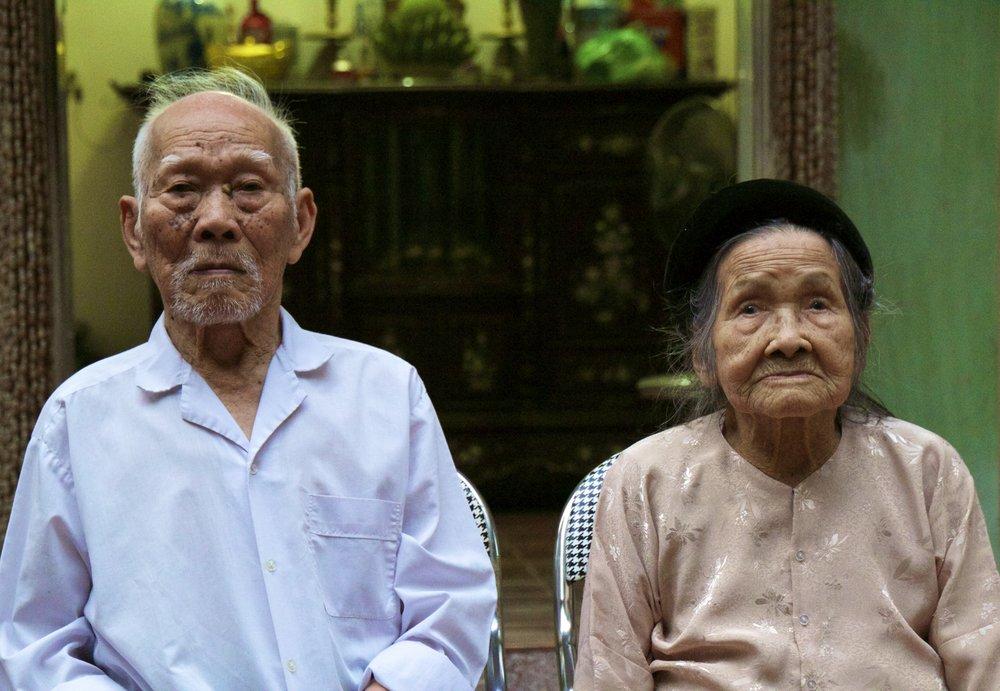 Bac Ninh Vietnamese great grandparents 3.jpg