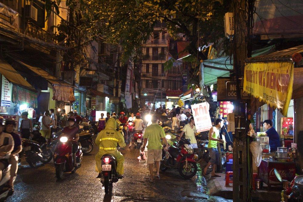 Hanoi Vietnam Photography 1.jpg