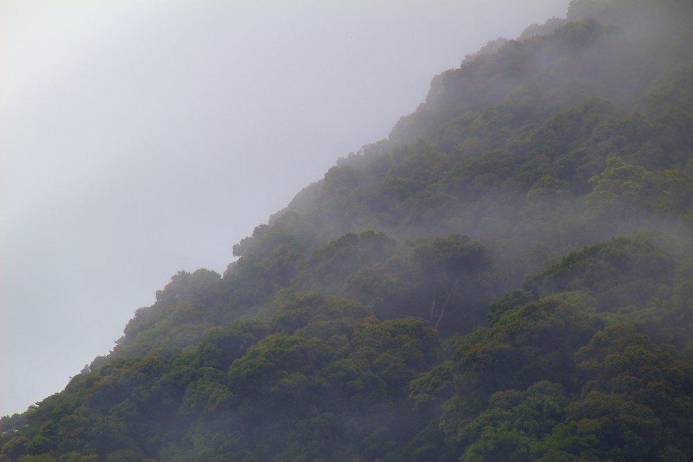 ba vi mountain vietnam 30.jpg
