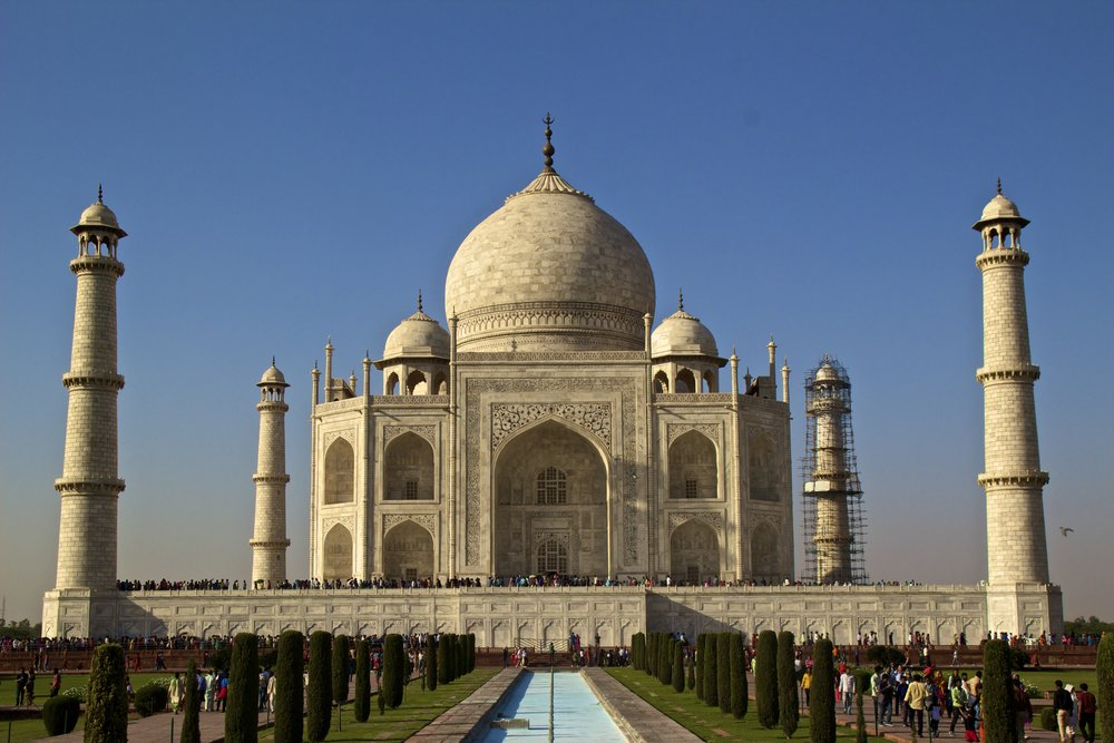 the taj mahal agra india 2.jpg