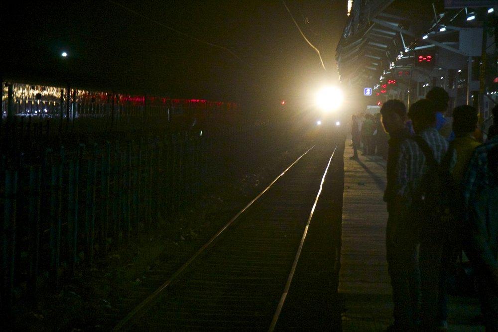 india trains 5.jpg