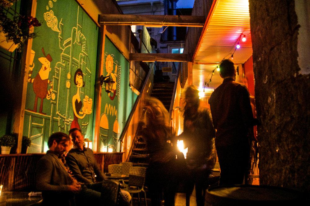 reykjavik nightlife kaldi 2-2.jpg