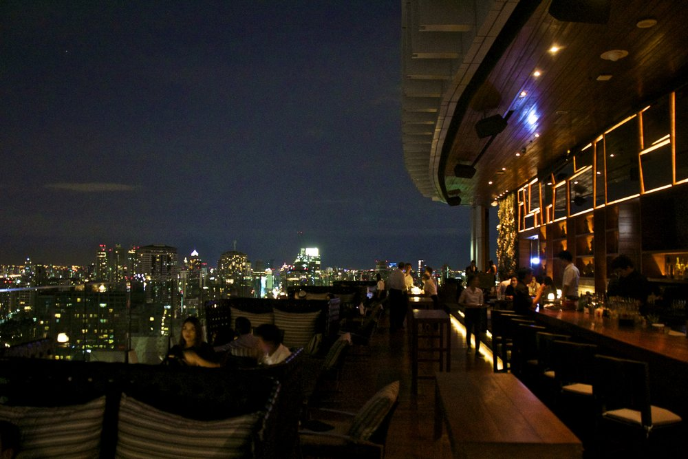 octave bangkok thailand rooftop bars nightlife 1.jpg