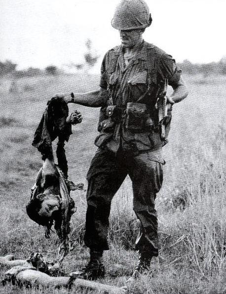 vietnam-war-pictures-rare-unssen-photos-history-images-019.jpeg