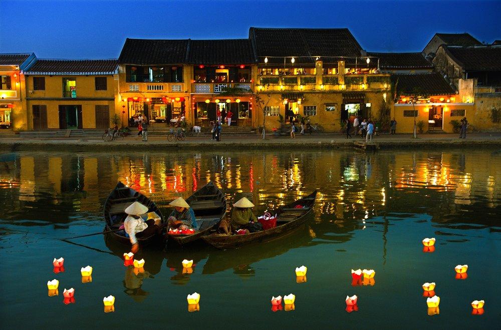 Credit:http://www.vietnamtourismhanoi.com/dt_places/hoi-an/