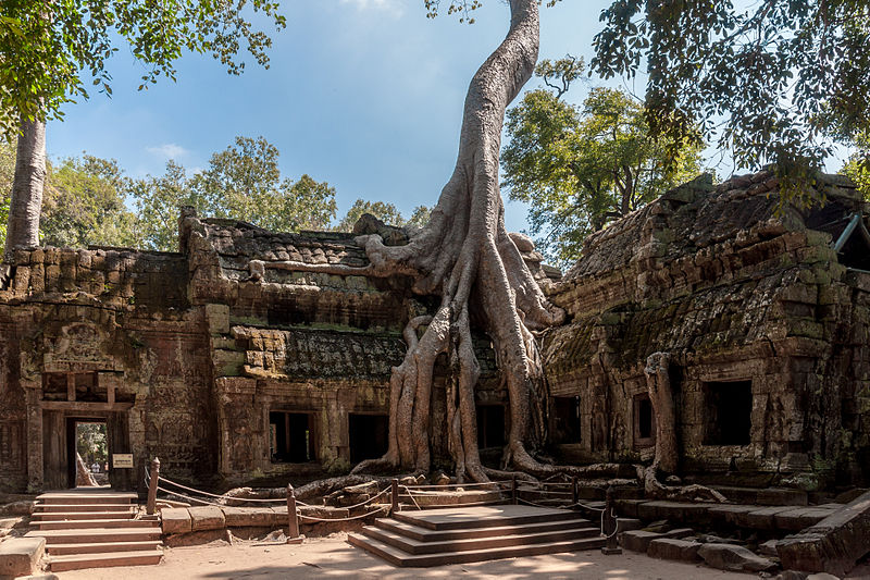 800px-angkor_siemreap_cambodia_tha-prom-temple-01.jpg