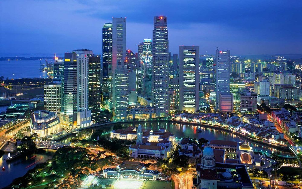 aerial_view_of_singapore_0.jpg