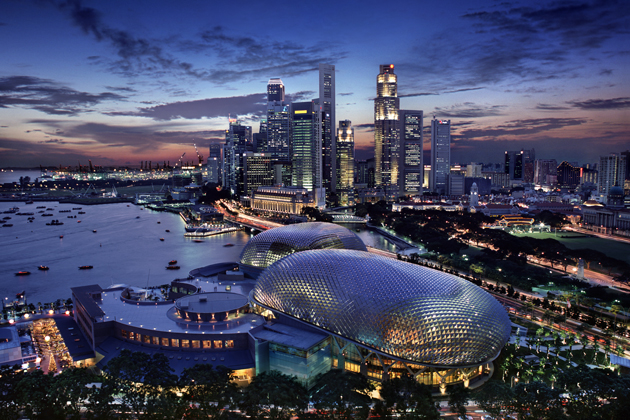 singapore-skyline-630x420.jpg