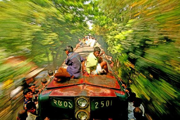travel-photographer-of-th-001.jpg