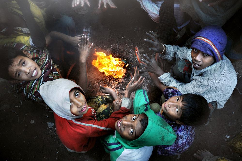 street-homeless-children-bangladesh-dhaka-nikon-d700-24-85mm-david-lazar.jpg