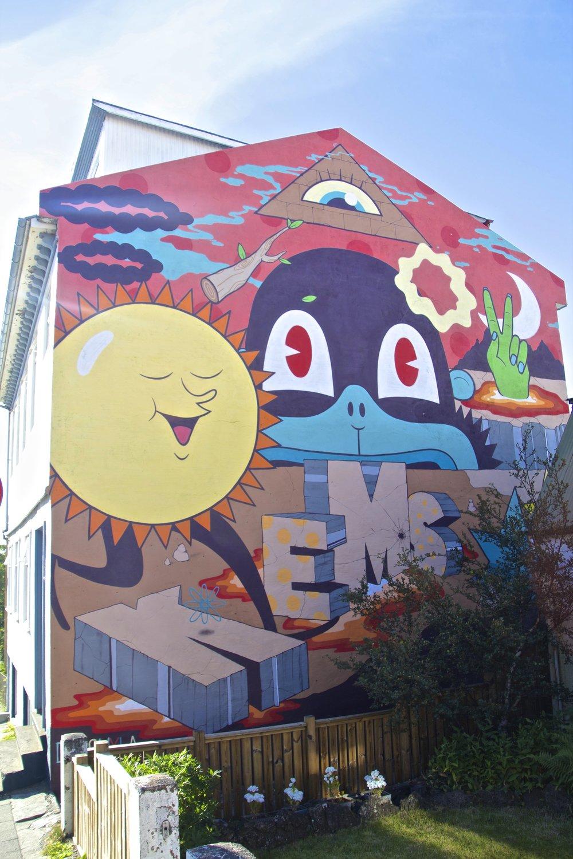 reykjavik street art 15.jpg