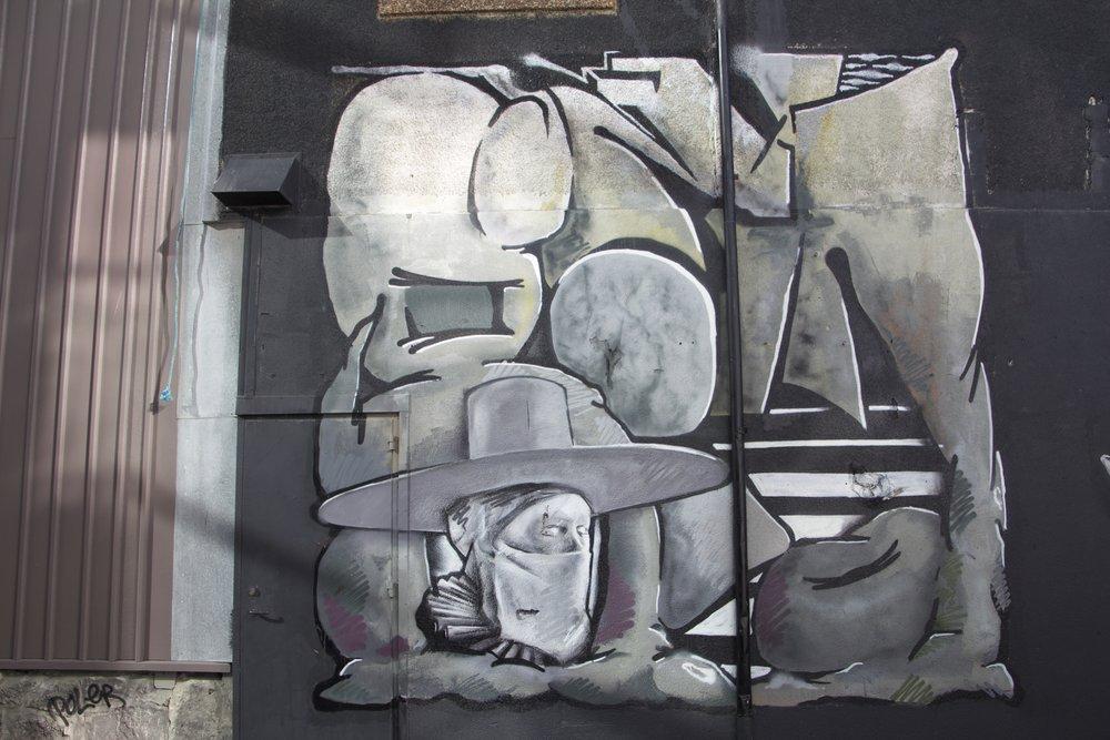 reykjavik street art 17