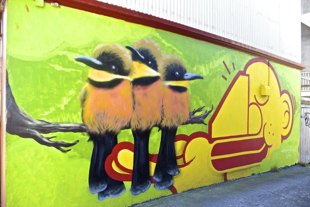 reykjavik street art 31