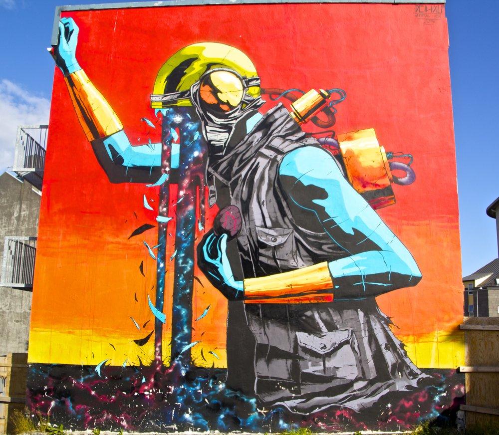 reykjavik street art 32