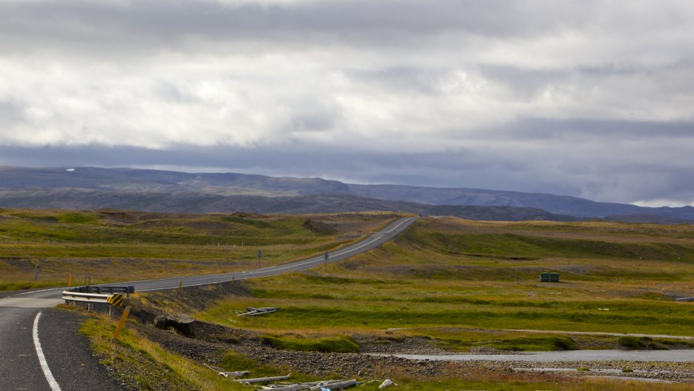 west fjords roads iceland 10