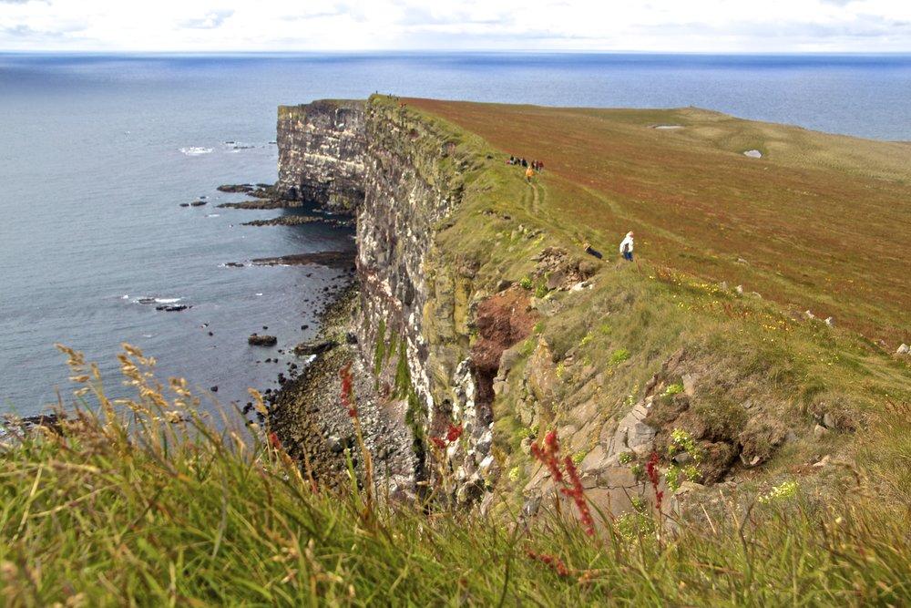 latrabjarg-cliffs-iceland-9