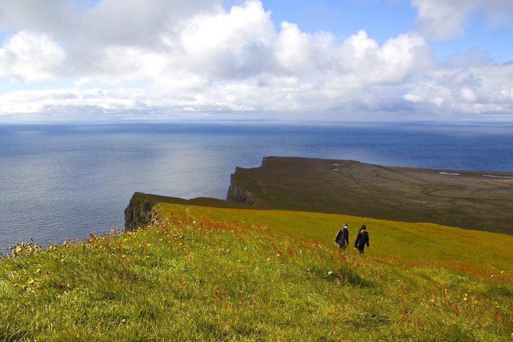 latrabjarg-cliffs-iceland-13